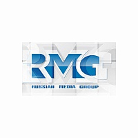 Russian Media Group